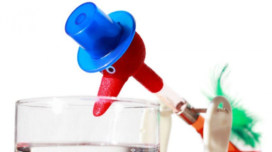 033015-drinking-bird-toy-850x476