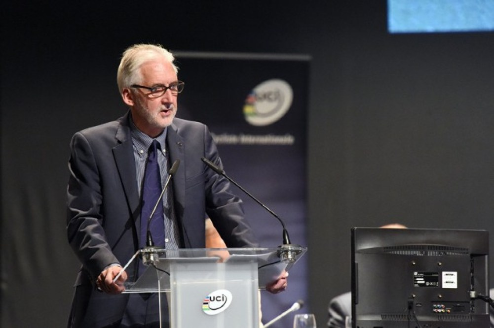Brian-Cookson-UCI-president-2014-630x419
