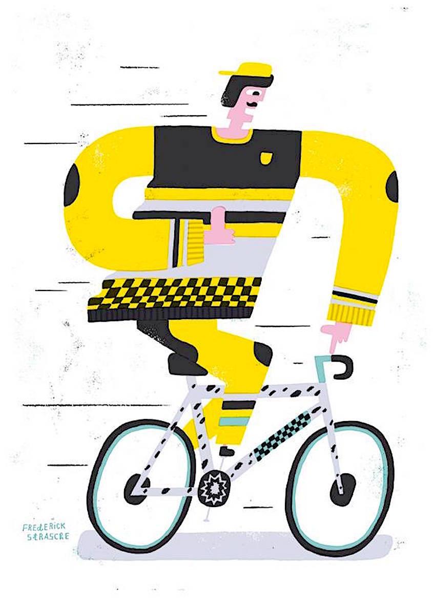 bikeart-thessaloniki_urbancycling_3