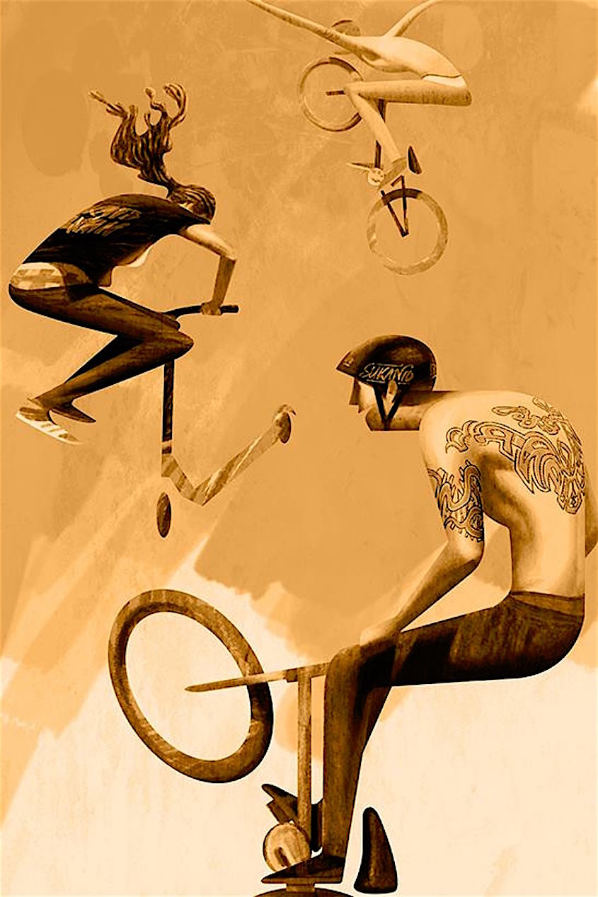 bikeart-thessaloniki_urbancycling_6