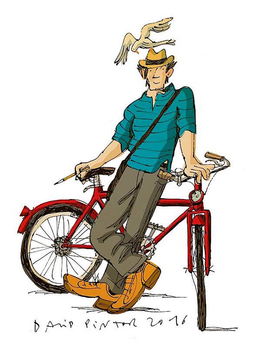 bikeart-thessaloniki_urbancycling_7