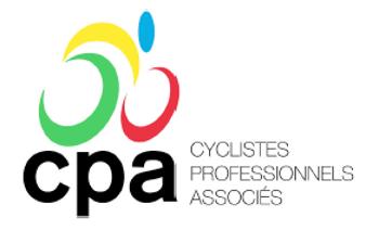 cpa_logo_0