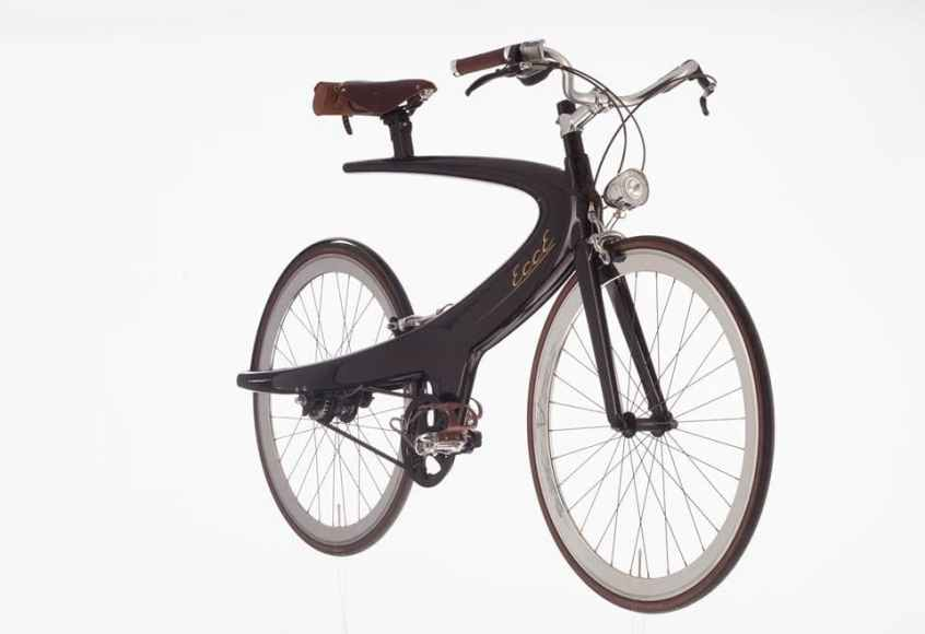 ecce-cycles-opus-7