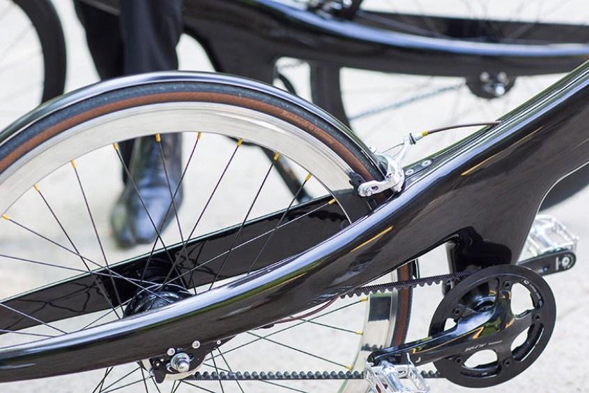 ecce-cycles-retrofuturistic-5