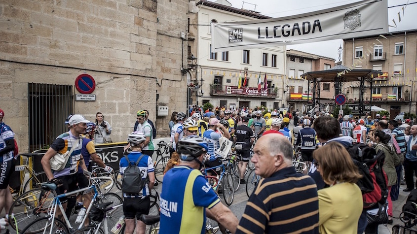 eroica-hispania-2016_-urbancycling_2