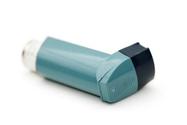 inhaler21