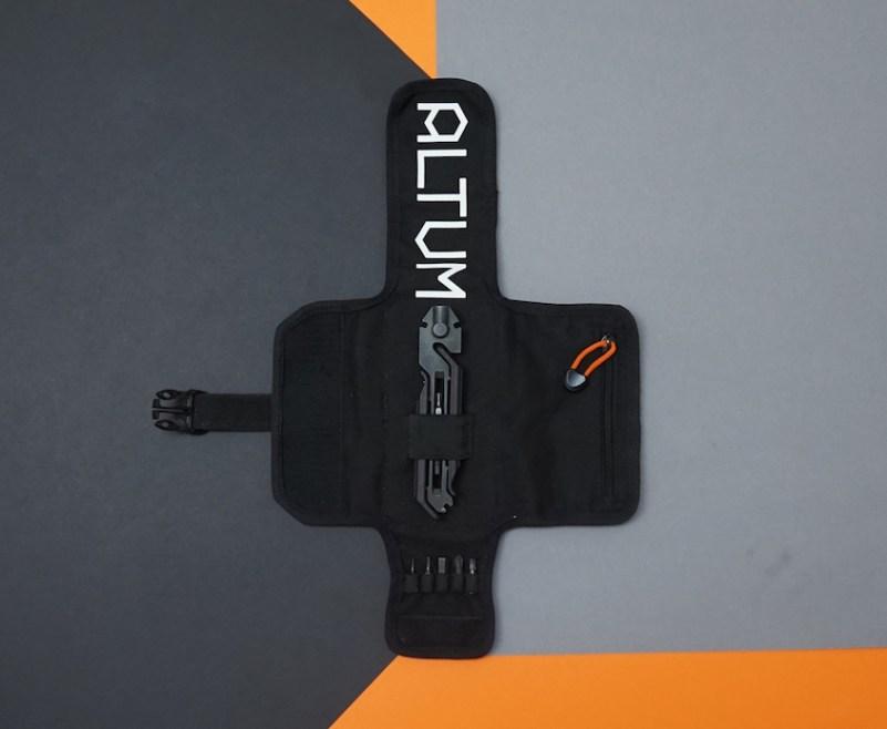 modual-multi-tool_altum-designs_urbancycling_1