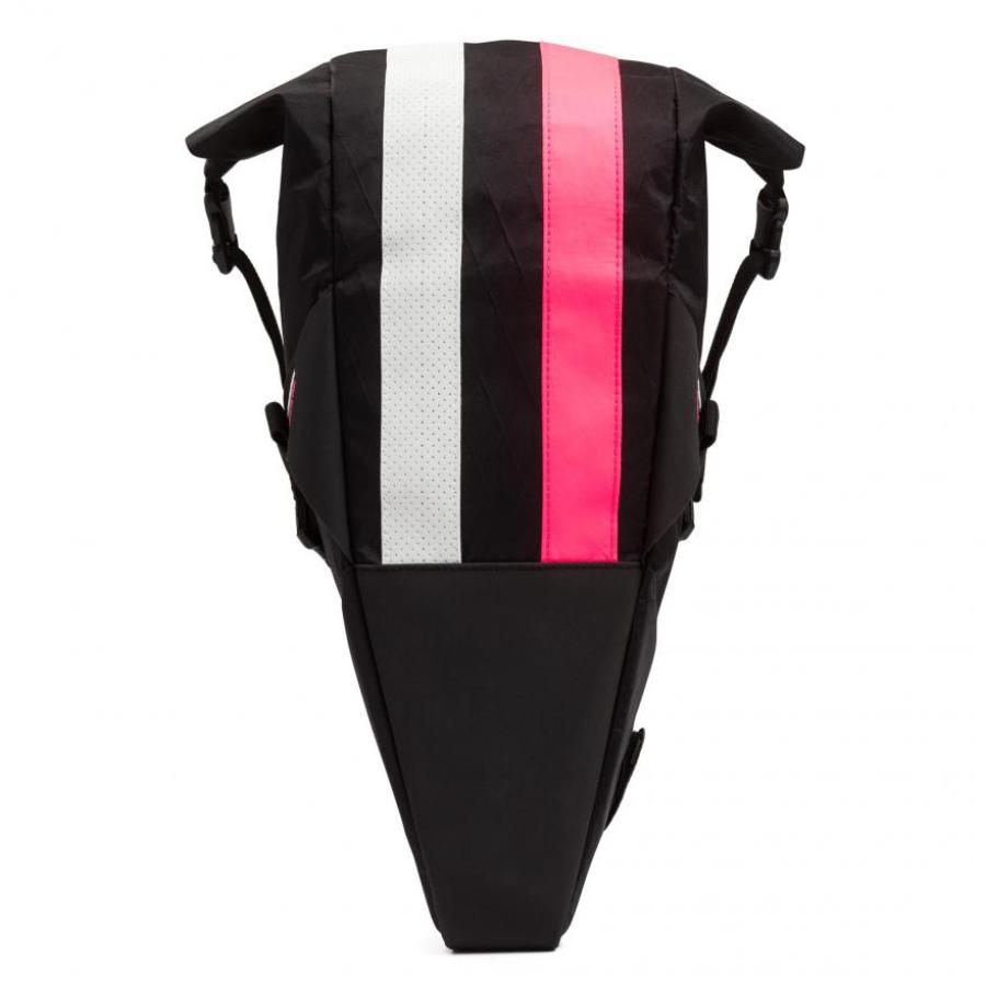 rapha-apidura-saddlebag-1