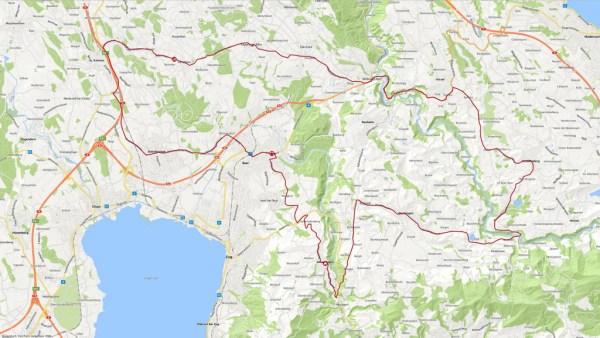 tour_de_suisse_stage_2_map