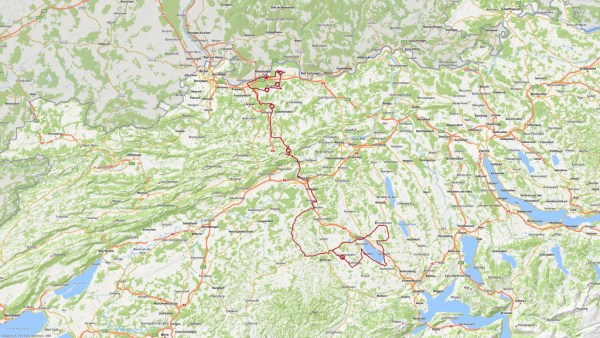 tour_de_suisse_stage_3_map