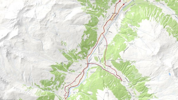 tour_de_suisse_stage_8_map