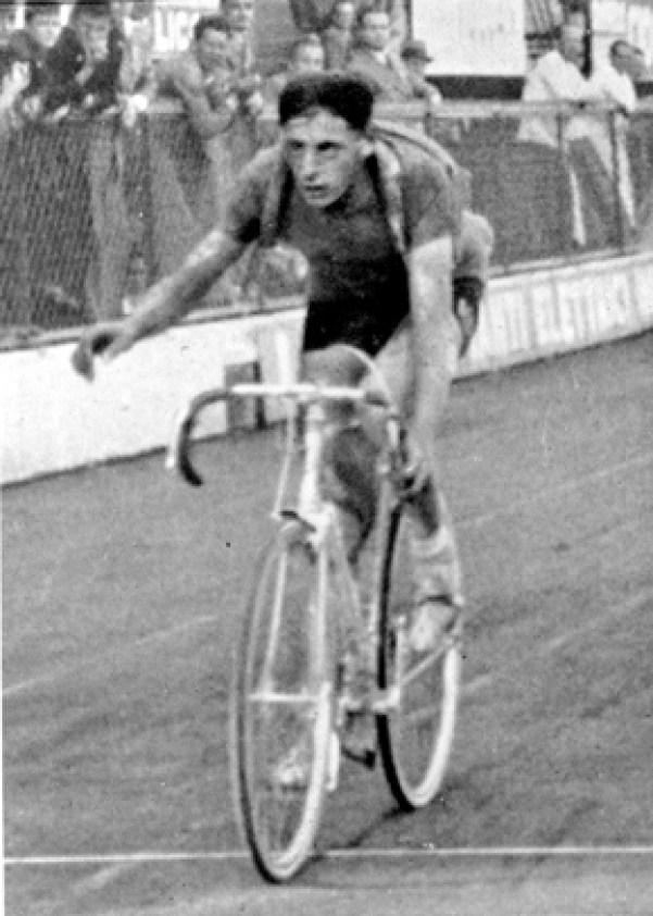 1940-il-vincitore