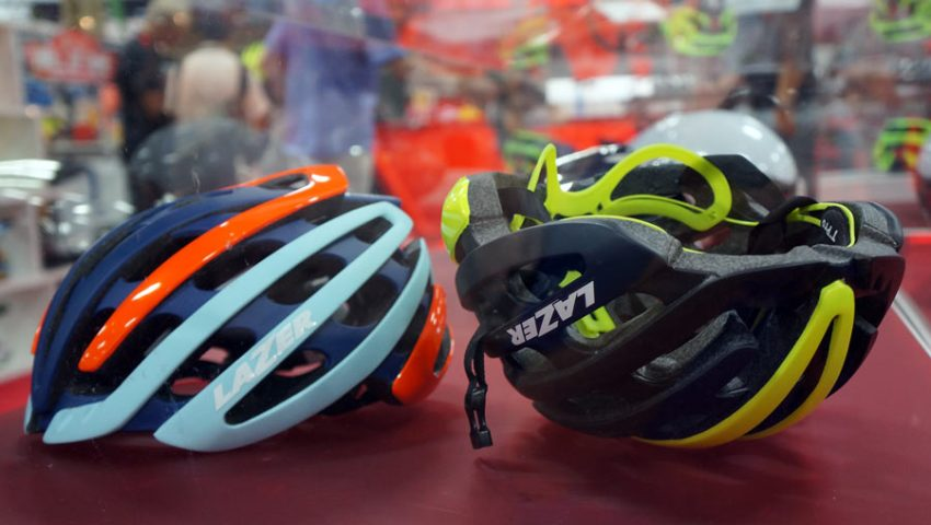 2014-Lazer-Z1-bicycle-helmet03