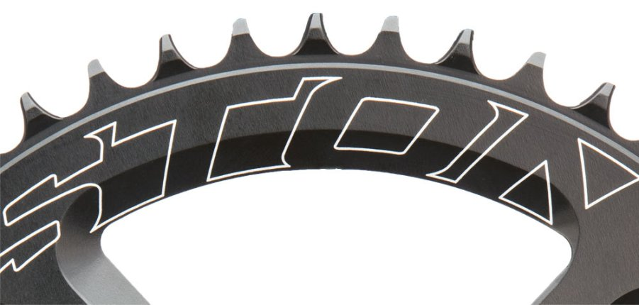 2017-Easton-EC90-SL-50-tooth-cyclocross-road-chainring2