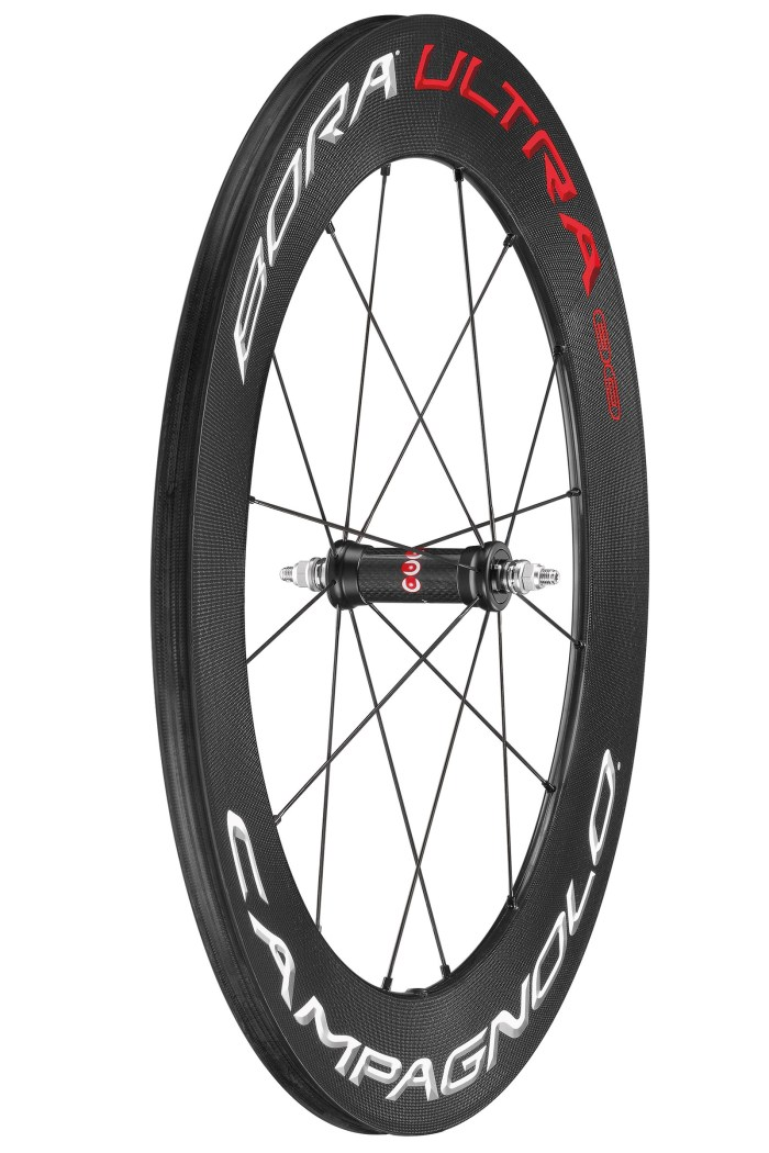 Campagnolo-Bora-Ultra-80-Pista_deep-carbon-tubular-track-front-wheel_3-4
