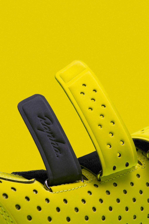 Climbers-Shoe-Details-8-black-1024x1536
