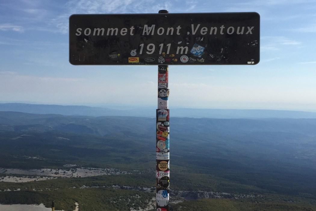 Mont-Ventoux-800x534