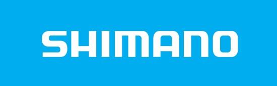 Shimano-Logo3