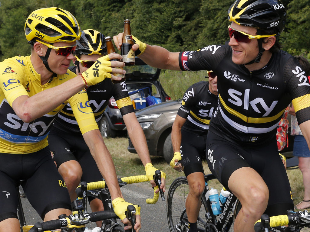 chris-froome-geraint-thomas-tour-de-france-stage-21_3750863