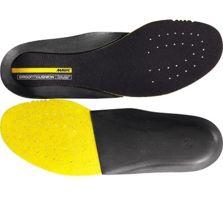 mavic-footwear-insoles-ortholite-ergofitcushion