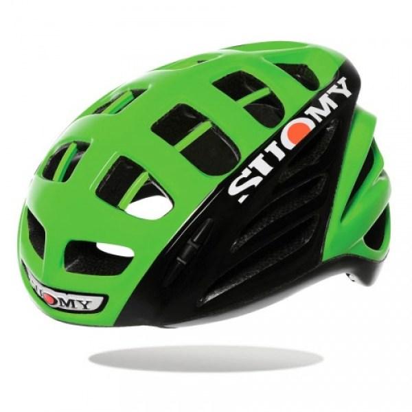 suomy_casco-gun-wind-white-verde-fluo