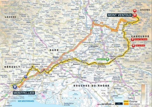 tour_de_france_2016_stage_12_map