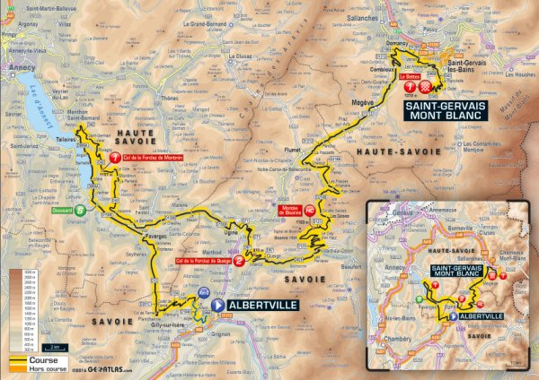 tour_de_france_2016_stage_19_map