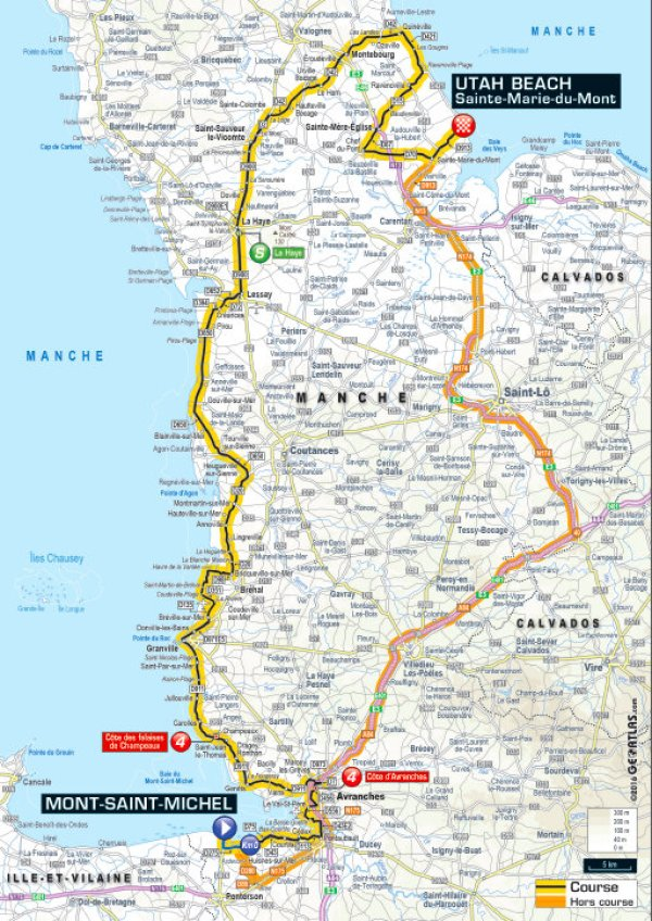 tour_de_france_2016_stage_1_map
