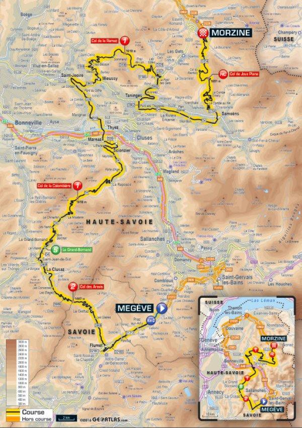 tour_de_france_2016_stage_20_map