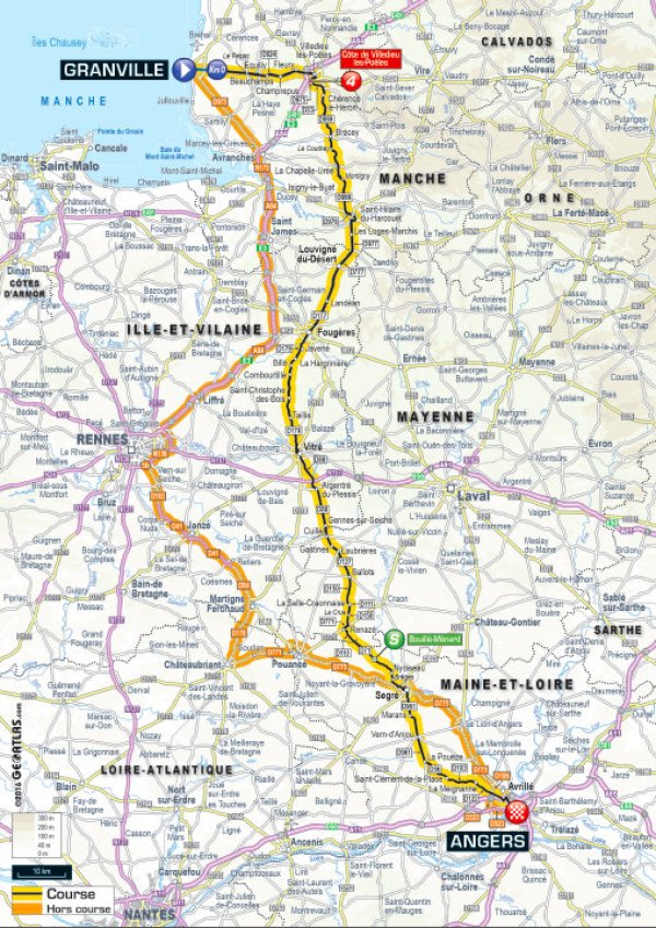 tour_de_france_2016_stage_3_map