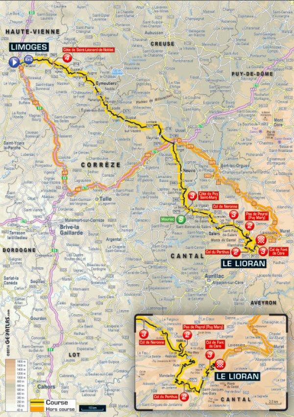 tour_de_france_2016_stage_5_map