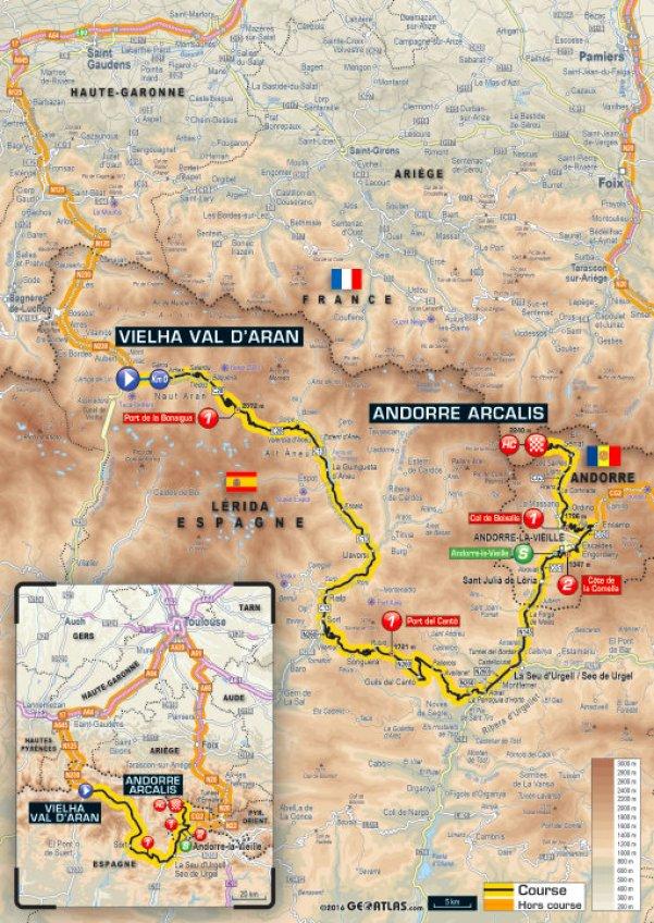 tour_de_france_2016_stage_9_map