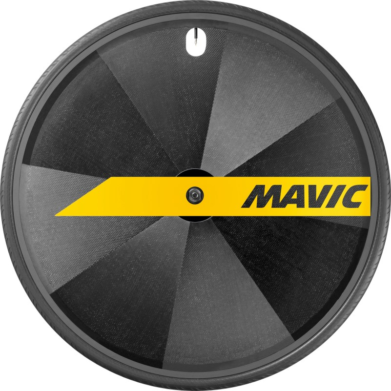 Mavic-Comete-Track-RIO