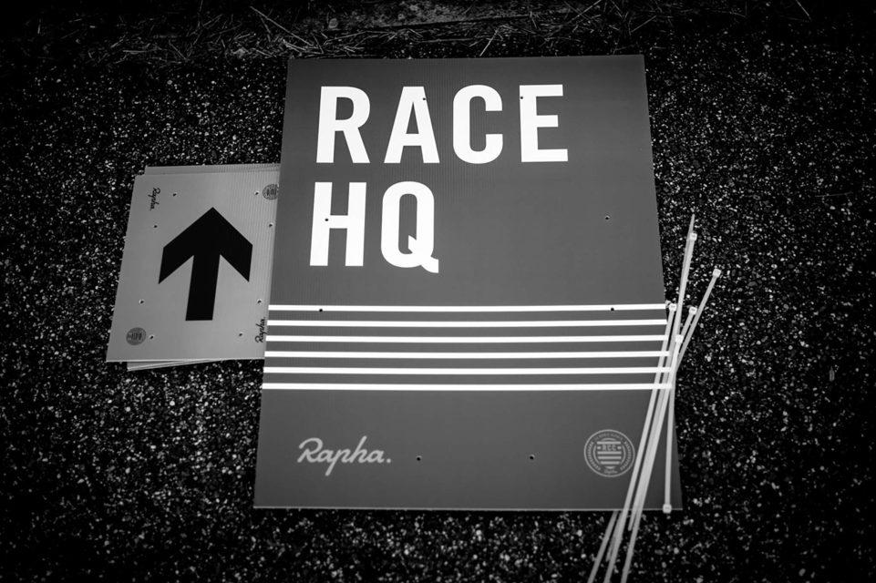 RCC-Road-Race-2015-1-2048x1365