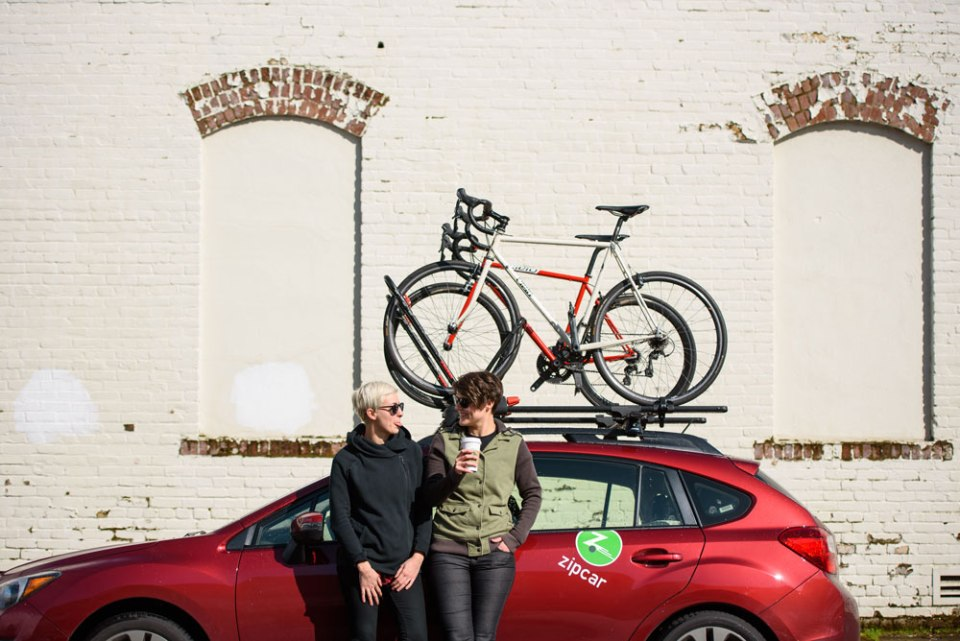 Yakima_Zipcar_Urban-Bike