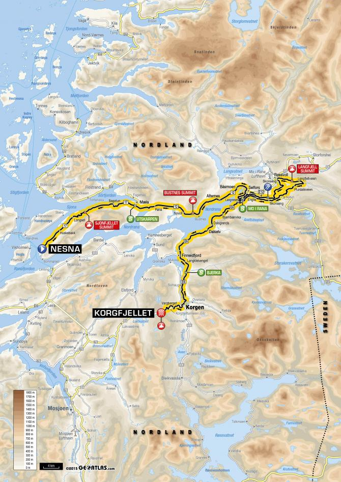 arctic_race_of_norway_2016_stage_3_map_670