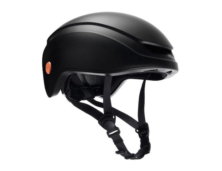 brooks-helmets_island_urbancycling_1