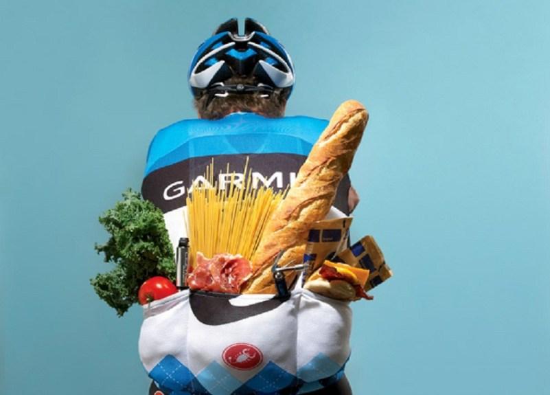 food-nutriiton-bike-original