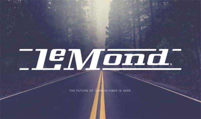 lemond-cycles-2017-carbon-fiber-bicycles-coming