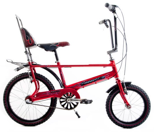 raleigh-chopper
