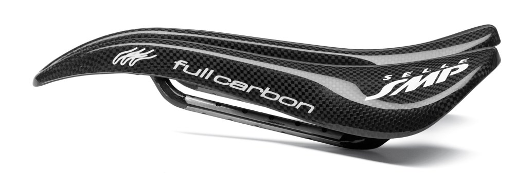 smp-full-carbon-saddle-2619-0.18