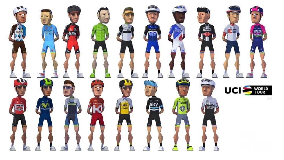 blog-uci-worldtour-teams-2016