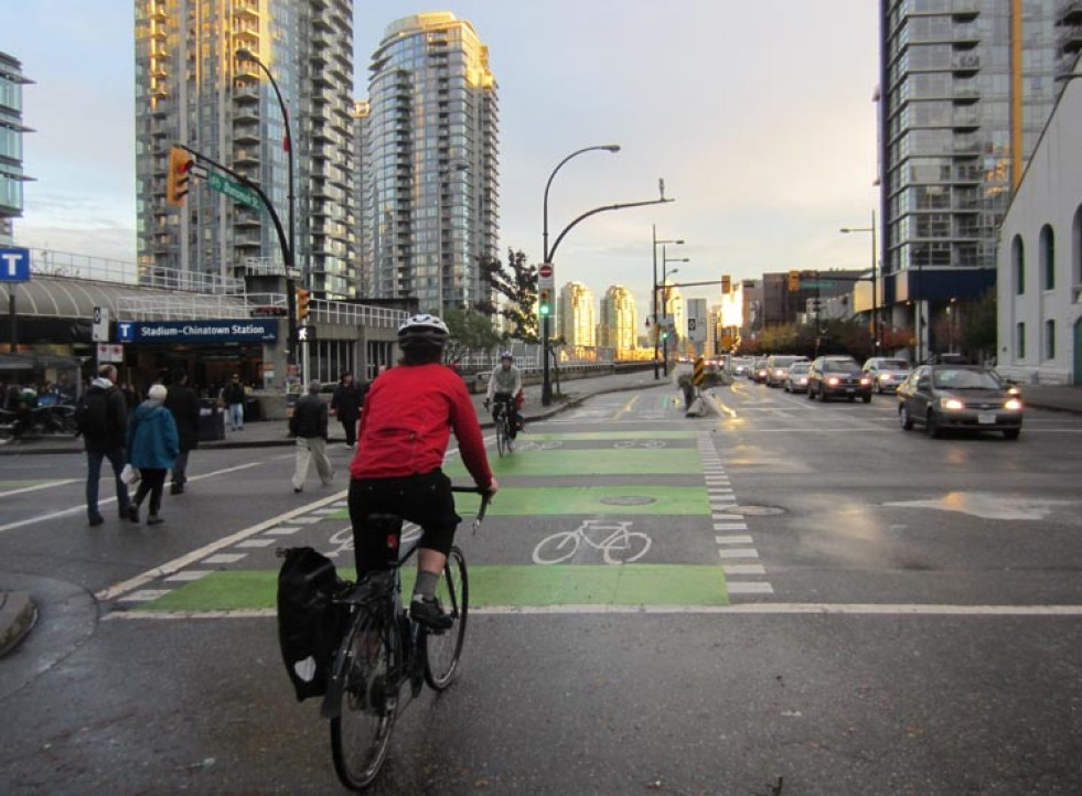 cycling-in-vancouver_c