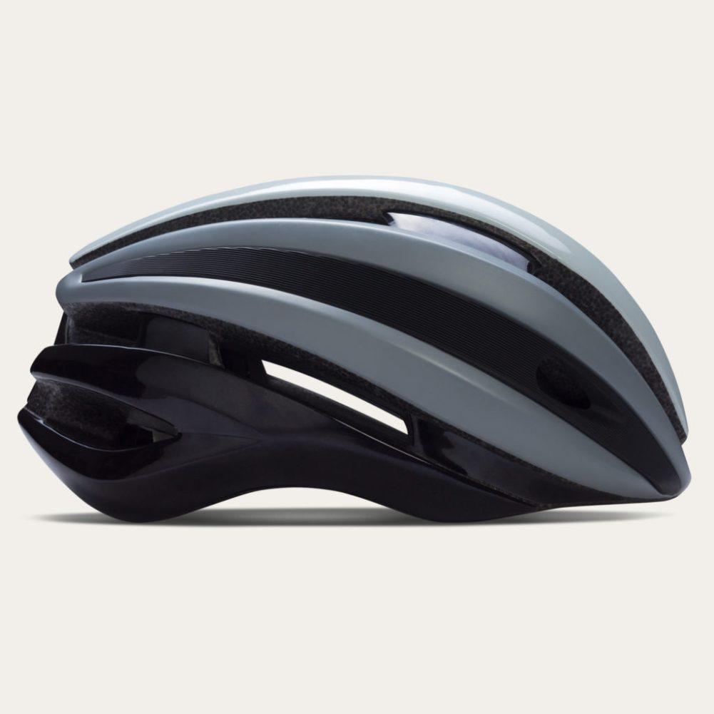 rapha-rcc-helmet-grey-2-1024x1024