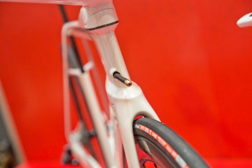 argon-18-concept-bike-37-e1472643343692
