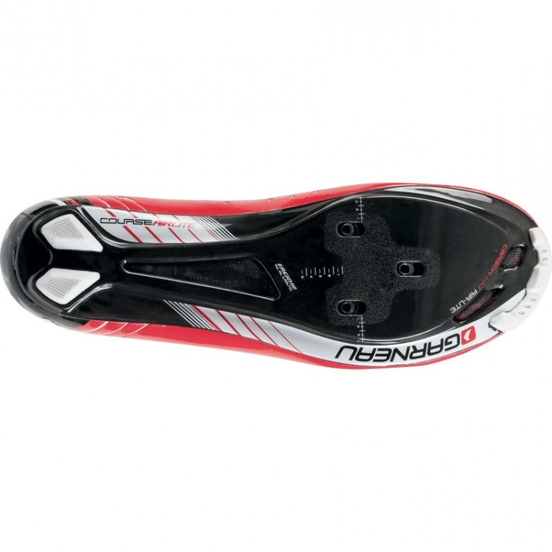 course-air-lite-cycling-shoes-red-2-louis-garneau-1487233-001-reg-180-2
