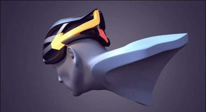 dora-bicycle-helmet