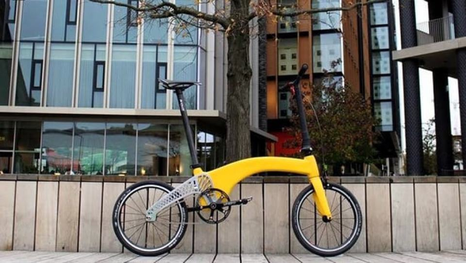 hummingbird-worlds-lightest-folding-bike-5