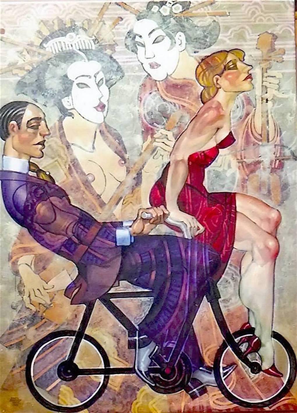 juarez-machado-pittore_urbancycling_2