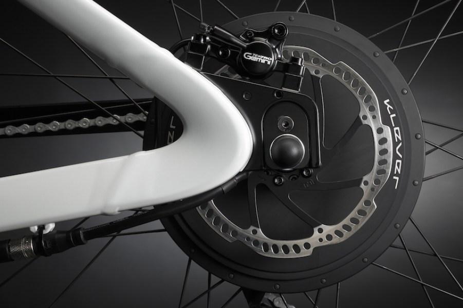 klever-x-e-bike_urbancycling_7